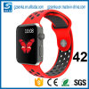 2017 New Products Sport Silicone Wrist Watch Strap