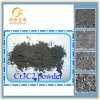Chromium Carbide Powder Spray Welding Powder for Sale!