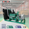 Euro Standard High Quality 200kVA Biogas Generator Price