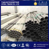 Annealed Pickling Tp316L Stainless Seamless Steel Pipe Sch40