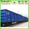 Open Top Freight Wagon C70