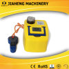 Electric Hydraulic Jack for Car