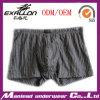 Low Rise 100% Cotton Boxer Brief Men Underwear