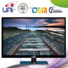 1080P Full HD Smart Android LED TV Price