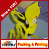 Customized Pop up 3D Children Book Printing