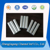 High Frequency Welded Aluminum Tubes with Best Price