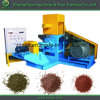 Fish Food Extruder Floating Fish Feed Pellet Machine for Fish Farming