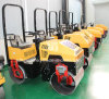 High Performance Reasonable Price Vibratory Road Roller Compactor