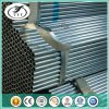 Customer Marked Galvanized Hollow Section