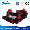 Distributors Wanted Marble Stone Carving Machine Made in China
