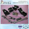 Hutchen Torque Arm Adjustable and Fixed Hutchens Suspensions Parts