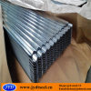 Hot-DIP Zinc Coated Steel Plate/Gi