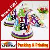 Childrens Birthday Hat (130123)