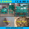 Biomass Wood Sawdust Briquette Making Machine