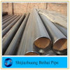 Seamless Carbon Steel Pipe ASTM A106 Gr-B