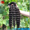 Cheap Wholesale 100% Human Unprocessed Hair Weft