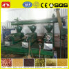 1-200t Engineer Available Sunflowerseeds Oil Processing Machine Machinery