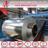 Building Materials G550 Az150 55% Al Galvalume Steel Coil