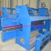 Simple Color Steel Metal Sheet Bending Machine