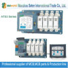 ATS3 Series Switchgear Automatic Transfer Switch