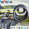 Motorcycle Inner Tube with 10 Years Export and Production Experience