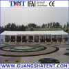 Tennis Court Tent 3m to 40m Span