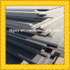A36, Q235, Q345 Steel Sheet