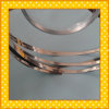 309S Narrow Stainless Steel Strip