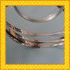309S Narrow Stainless Steel Strip