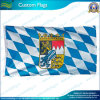Eco-Friendly Printed Polyester Flag, Custom Flag, Football Flag, Club Flag, Advertising Flag (NF02F06009)