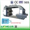 Nonwoven Fabric Printing Machine