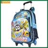 Latest Cute Trolley School Bag (TP-BP168)