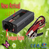 DC to AC Car Power Inverter (CH-300N)