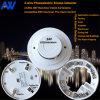 Photoelectronic Smoke Detector Price
