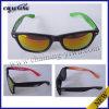 Hot Mirror Lenses Sunglasses