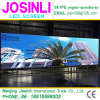 LED Panel of P7.62 Indoor Full Color