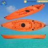 New Cheap Single Fishing Kayak (DH-VENUS)