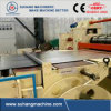 High Quality Cutting Metal Sheet Coil Slitting Machine