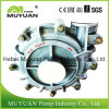 High Efficiency Mineral Processing Filter Press Feed Heavy Duty Slurry Pump
