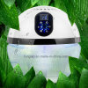 Funglan Water Air Purifier with Adapter