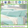 Beautiful 100% Cotton Bedding Set, Comforter Set