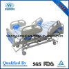 2013 Popular Five Function Electric Hospital Bed