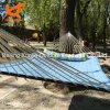 Quilted Hammock for 2 Adult Person