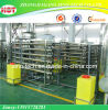 Water Purification Water Treatment Equipment