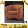 Classy Hotel Leisure Coffee Sofa Chair