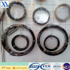 Soft Black Annealed Steel Wire (XA-BW18)