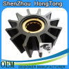 Inboard Rubber Impeller / Outboard Rubber Impeller 22120-0001