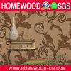 High Quality Heavy Embossed 3D Wallpaper (550G/SQM) L1001
