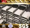 JIS/GB Steel I Beam Size
