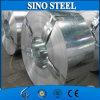 Export Galvanized Steel Strip with Export Standard Packing